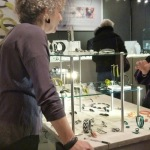 desire-fair-2016-london-jewellery-school-blog-how-stay-in-know