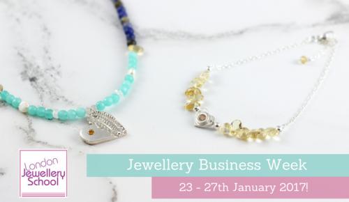 london-jewellery-school-jewellery-business-week-2017-4