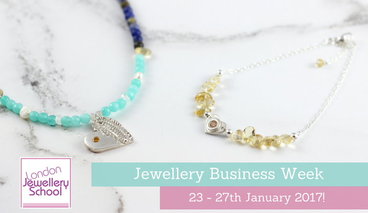 london-jewellery-school-jewellery-business-week-2017-4