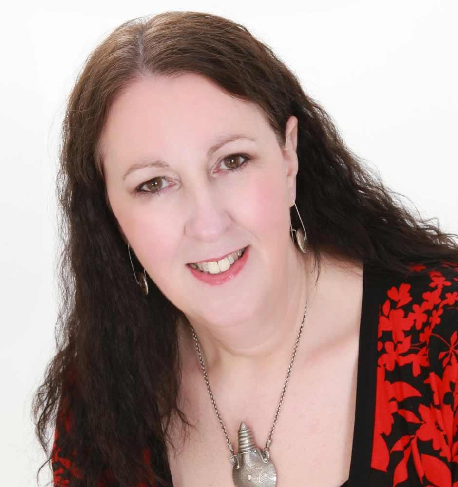 julia-rai-london-jewellery-school-blog