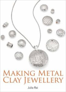 julia-rai-making-metal-clay-jewellery-london-jewellery-school-blog