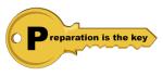 preparation-london-jewellery-school-blog