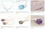 sell-jewellery-on-etsy-jessica-rose-copy