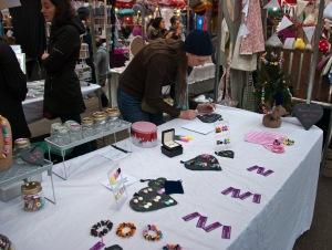 craft-fair-jewellery-london-school-offline-promotion-blog