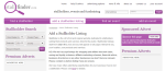 stallfinder-london-jewellery-school-blog-how-stay-in-know