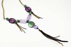beading-evening-necklace-03-web