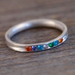 channel-setting-one-day-class-london-jewellery-school
