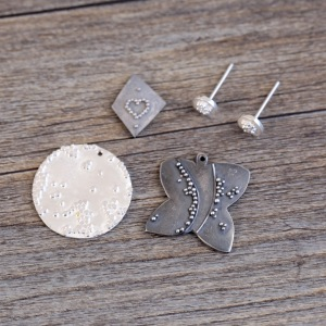granulation-fusing-one-day-silver-jewellery-class-london-jewellery-school