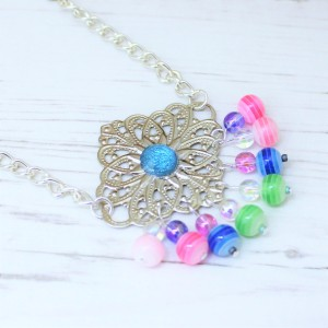london-jewellery-school-beginners-beading-necklace