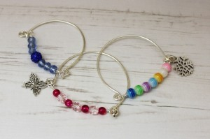 london-jewellery-school-blog-beading-classes-beaded-bangles