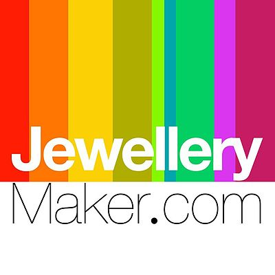 london-jewellery-school-blog-jewellery-maker-tv
