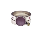 soldering-stone-setting-evening-class-london-jewellery-school