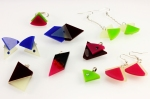 perspex-jewellery-taster-class-london-jewellery-school-blog