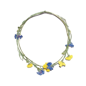london-jewellery-school-blog-power-of-flowers-christopher-thompson-royd
