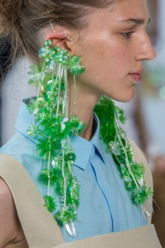 london-jewellery-school-blog-power-of-flowers-Delpozo-earrings