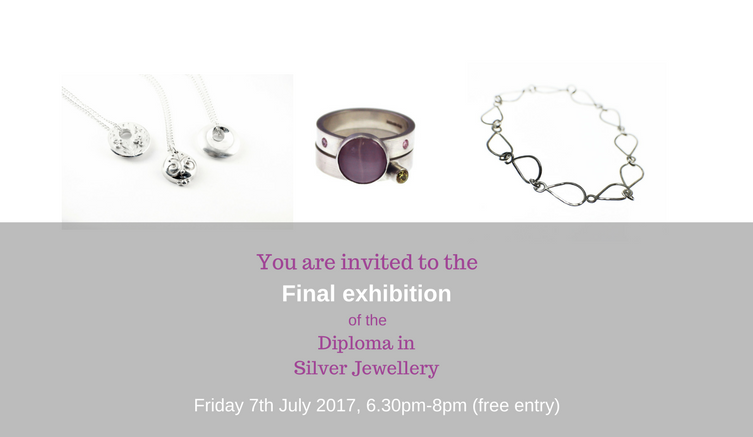 london-jewellery-school-silver-diploma-exhibition-july-2017