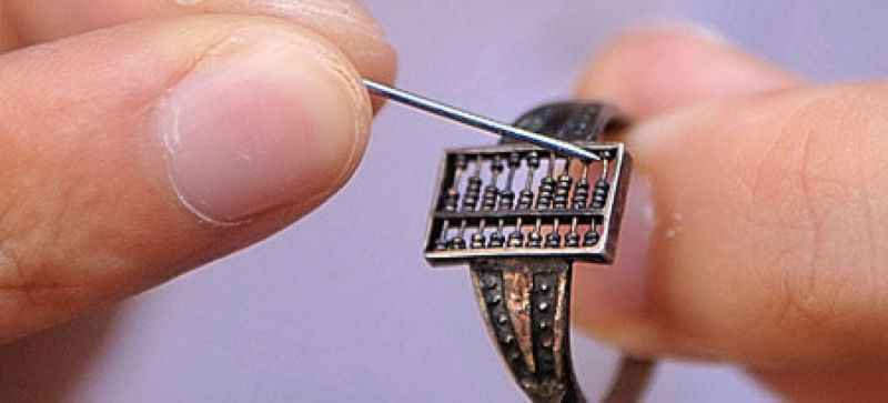17th_century-abacus-ring-london-jewellery-school-blog-technology-in-jewellery