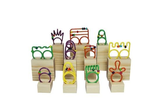 London-jewellery-school-blog-dani-lane-abacus-maximus-ring