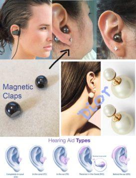 elenice-de-faria-elma-magnetic-earbuds-london-jewellery-school-blog-technology-in-jewellery