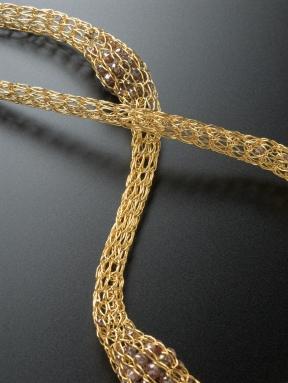 London-jewellery-school-blog-terri-howes