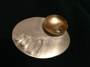 guida-cusso-silver-brooch-london-jewellery-school-diploma-in-silver-jewellery