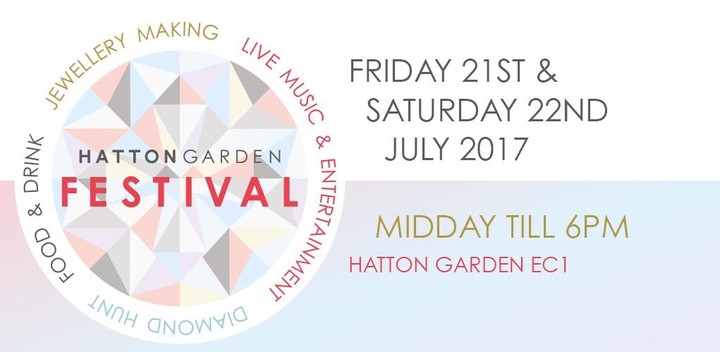 london-jewellery-school-hatton-garden-festival-2017