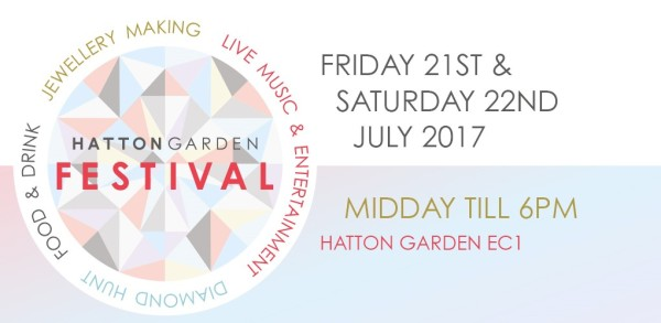 london-jewellery-school-hatton-garden-festival-2017