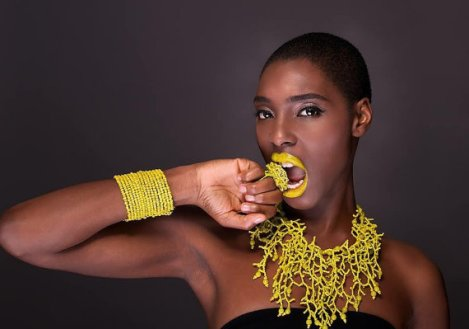 London-jewellery-school-blog-Mellow-Yellow-Just-Rocks-and-Coral
