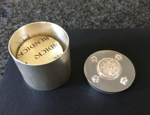 sandra-mcardle-london-jewellery-school-silver-diploma-trinket-box