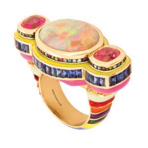 london-jewellery-school-blog-solange-azagury-opal-spinel-ring