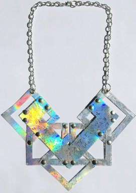 GEO_HOLOGRAPHIC_NECKLACE_jane_bowler_shop