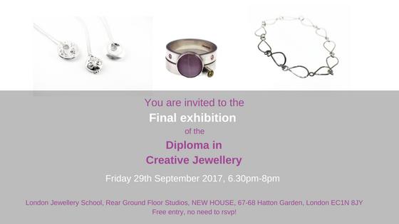 london-jewellery-school-diploma-exhibition-september-2017