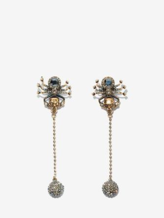 alexander-mcqueen-earrings-london-jewellery-school-blog