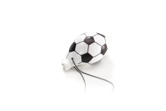 db00004-football-gallery SO
