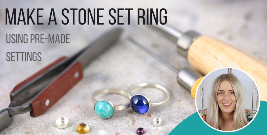 stone-set-ring-online-course-jewellery-school-online