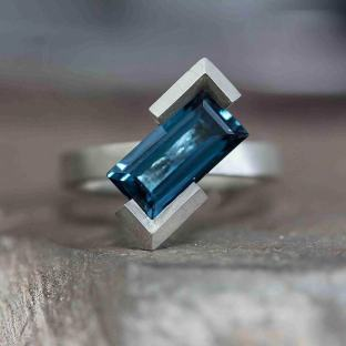 topaz ring ryan nelson