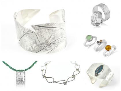 london-jewellery-school-silver-jewellery-classes