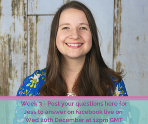 ask-jessica-rose-london-jewellery-school