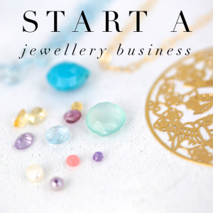 start-a-jewellery-business-free-online-course-from-jewellery-school-online