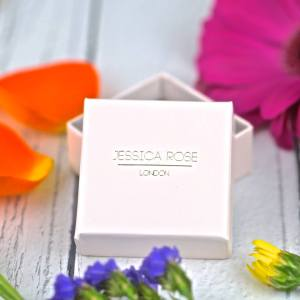 jessica-rose-jewellery-packaging-london-jewellery-school