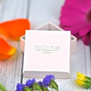 jessica-rose-jewellery-packaging-london-jewellery-school