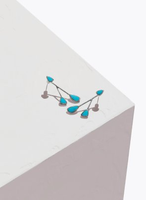 Pilar_Earring_Sterling_Silver_Turquoise_2000x