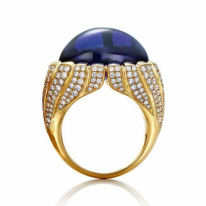tiffany-blue-book_tanzanite-ring