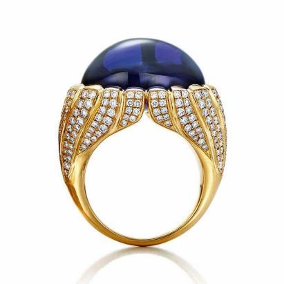 tiffany-blue-book_tanzanite-ring