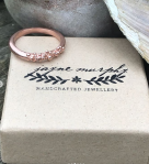 rose-gold-ring-jmhandcraftedjewellery