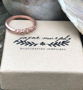 rose-gold-ring-jmhandcraftedjewellery