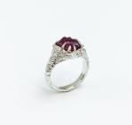 Rough-ruby-silver-ring-Anvil-and-Ivy-Sophie-Arnott