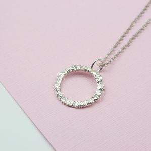 Silver-pendant-Sophie-Arnott