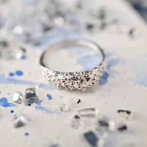 Silver-ring-sophie-arnott