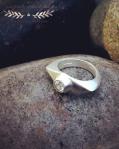 silver-ring-by-jayne-murphy